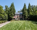 Haynes Manor | Offered at: $1,975,000  | Located on: Peachtree Battle