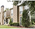 Chattahoochee Chase | Offered at: $225,000   | Located on: Riverbend Club