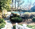 Overlook at Marietta Country Club   Offered at: $174,999     Located on: River Heights