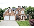 Thornbury Parc   Offered at: $425,000     Located on: Foxthorne