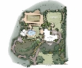 Tuxedo Park   Offered at: $3,250,000    Located on: Tuxedo