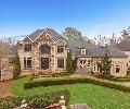 Lanesborough | Offered at: $929,000   | Located on: Lanesborough