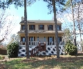 Dunleith   Offered at: $235,000     Located on: Longwood