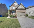 Kensington Creek    Offered at: $269,000     Located on: COLLINGSWORTH