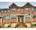 Mosaic At Vinings   Offered at: $274,900     Located on: Mosaic