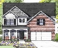 Maple Village   Offered at: $218,348     Located on: Anna