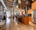 805 Peachtree Lofts   Offered at: $395,000     Located on: PEACHTREE