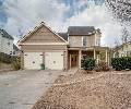Maple Village   Offered at: $200,000     Located on: Barnsley Village