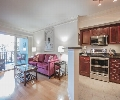 Parc Vue   Offered at: $260,888     Located on: 13th