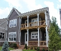 Oakhurst   Offered at: $524,900     Located on: Isla