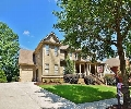 Rivermoore Park   Offered at: $729,900     Located on: Tarry Glen