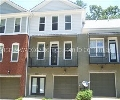Brookside Green   Offered at: $224,900     Located on: Brookside Oak