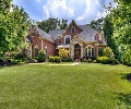 Heather Valley Estates   Offered at: $1,250,000    Located on: Rocky Falls