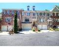 Bridgetown Villas | Offered at: $315,000   | Located on: Jones Bridge