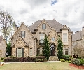 Oak Grove Preserve | Offered at: $1,375,000  | Located on: Shaudi