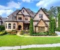 Heathermoor | Offered at: $1,595,000  | Located on: Heathermoor Hill