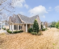 Orchards Of Roswell   Offered at: $324,900     Located on: Village