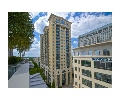 Ovation | Offered at: $345,000   | Located on: Peachtree