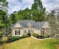 Chapel Hills   Offered at: $314,500     Located on: Springwell
