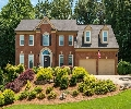Fairways At Towne Lake   Offered at: $400,000     Located on: Gladstone