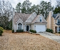 Wyncroft   Offered at: $274,900     Located on: Baramore Oaks