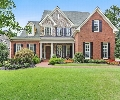 Neely Farm Reserve | Offered at: $1,375,000  | Located on: Loblolly
