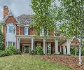 Country Club of the South   Offered at: $799,900     Located on: Bedford Gardens