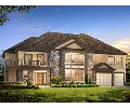 Cambridge Preserve | Offered at: $510,787   | Located on: Darlington