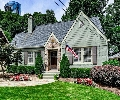 Peachtree Park   Offered at: $725,000     Located on: Highland