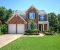 Laurel Park | Offered at: $290,000   | Located on: Van Briggle
