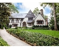 Peachtree Heights | Offered at: $3,750,000  | Located on: Habersham