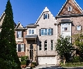 Buckhead Place | Offered at: $485,000   | Located on: Saxon Valley