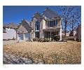 Cedar Grove Lakes    Offered at: $235,000     Located on: Waterlace