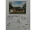 Villas at Park Place | Offered at: $220,058   | Located on: Villa Park