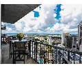 1010 Midtown | Offered at: $575,000   | Located on: Peachtree