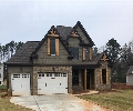 Somersby Place   Offered at: $287,900     Located on: Brookstone