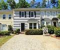Salem Woods | Offered at: $188,000   | Located on: Salem Woods