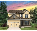 Suwanee Green   Offered at: $379,931     Located on: Suwanee Park