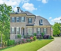 Highlands at Johns Creek | Offered at: $650,000   | Located on: Respite