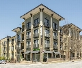 The Lofts at 5300 | Offered at: $180,000   | Located on: Peachtree