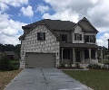 Waterford   Offered at: $419,000     Located on: Odum Lake
