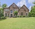 Vinings Estates | Offered at: $1,265,000  | Located on: Glen Cedars