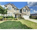 Waterside At Lanier Springs   Offered at: $242,500     Located on: Sparkling Cove