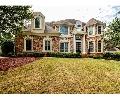 Veltre Estates | Offered at: $510,000   | Located on: Veltre