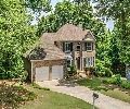 Chattahoochee River Club | Offered at: $375,000   | Located on: Riverhill