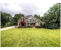 Holly Springs   Offered at: $295,000     Located on: Tugalo