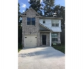 Brentwood Place   Offered at: $155,990     Located on: Woodwell