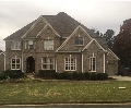 Bridgemill   Offered at: $534,900     Located on: Millwood