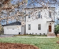 Sexton Woods   Offered at: $879,000     Located on: Harts Mill