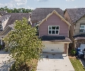 Highland Pointe   Offered at: $202,000     Located on: Highland Pointe